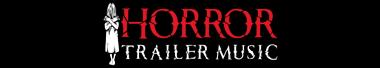 Horror Trailer Music